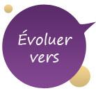 evoluer[1]